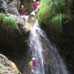 canyoning_up_toscolano_02